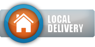 local-delivery