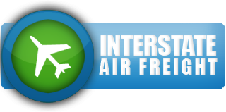 international-air-freight